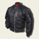 Buzz Rickson William Gibson MA-1 Jacket
