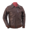 Eastman USAAF A-2 Flying Jacket, Slender Fit