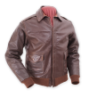 "Eastman USAAF ""Pearl Harbor"" A-2 Flying Jacket"