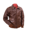 USAAF A-2 Flying Jacket, Star Sportswear 28857