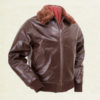 Air Comfort 1950s Commercial Bomber Jacket