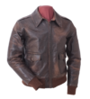 "USAAF Reissue ""Escape"" A-2 Flying Jacket"