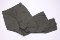 Buzz Rickson U. S. Army Trousers, Wind Resistant (First-Model Vietnam Jungle Trousers)